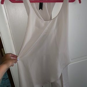 Petticoat alley dress size small. Worn only once